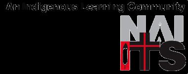 Logo of NAIITS Academics