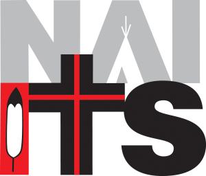 NAIITS: An Indigenous Learning Community
